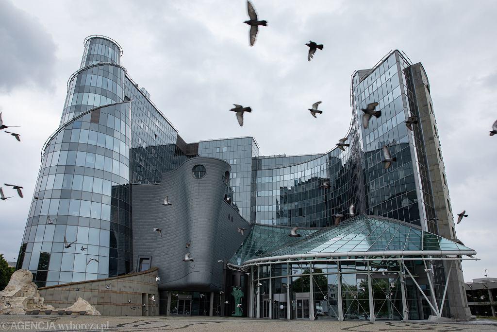 TVP i Polskie Radio dostaną 650 mln obligacji skarbowych. To część rekompensaty abonamentowej