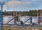 Białoruś zapłaci 4 dol. za baryłkę ropy z Rosji. Ostatnia taka megaprzecena?
