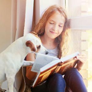 Nie ma nic gorszego niż książki dla dzieci i młodzieży, które nie odpowiadają światu, w którym istnieją
