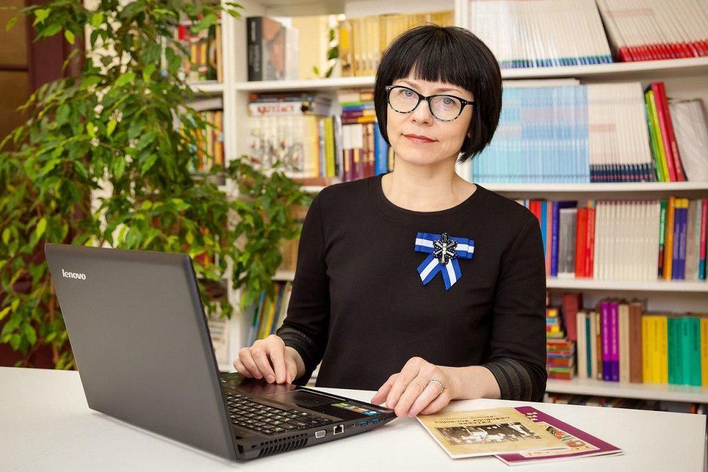 Anna Paniszewa