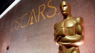 Oscary 2021. Producenci: żadnego Zooma i żadnych jeansów