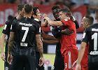 """Prezydent Bayernu prześmiewczo o transferze Lewandowskiego. """"Mogliśmy dostać 150 milionów euro"""". Spotkanie 2 września"""