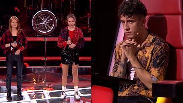 'The Voice Kids'. Dawid Kwiatkowski złamał regulamin