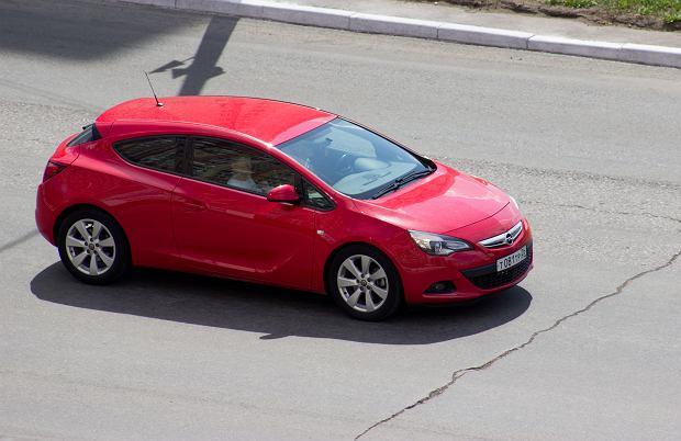 Samochód do 15 tys. Jaki model wybrać?