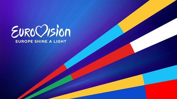 Eurowizja 2020: Eurovision: Europe Shine A Light - specjalny program EBU już 16 maja!