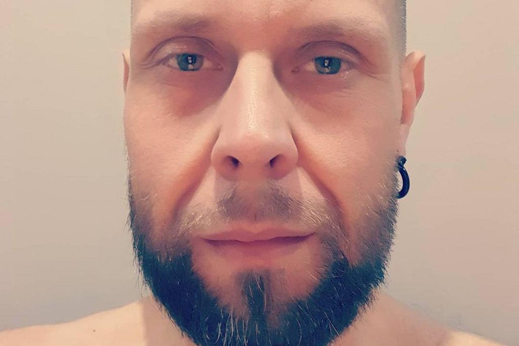 Mateusz Borkowski 'Big Boy'