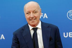Juventus a mafia. Czy włoskim futbolem wstrząśnie kolejna afera?