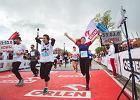 Ruszyła rejestracja biegaczy na ORLEN Warsaw Marathon 2018!