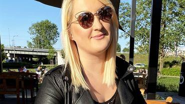 Ania Wróbel