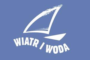 Czas na Targi Sportów Wodnych i Rekreacji WIATR i WODA