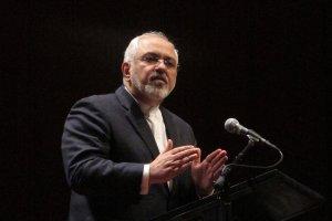 Iran kusi gospodarczo Polskę. Pierwsze kontakty po misji biznesmenów
