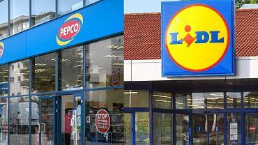 Pepco i Lidl sprzedają modne klapki. Kupisz je już za 25 zł. Te modele to hit wśród kobiet na ten sezon (zdjęcie ilustracyjne)