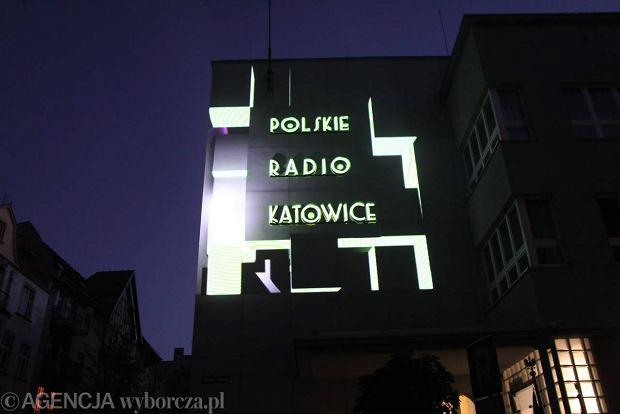 Radio Katowice zaprasza na transmisję meczu Ruchu z Danii