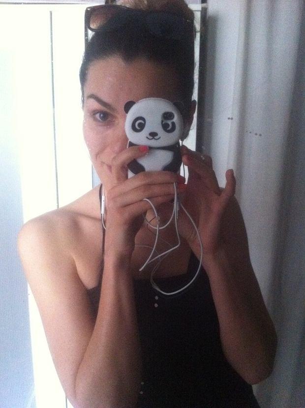 fot.Natalia Sosin