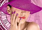 Lipcowe nowości kosmetyczne