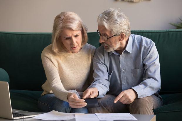 Kolejna bańka na rynku kredytowym? Uwaga na tanie kredyty
