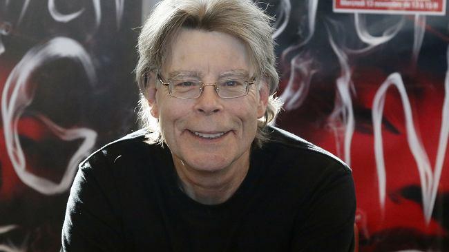 Dlaczego Stephen King pokochał kryminał o detektywie z zepsutym zębem. Najlepsze książki do pociągu