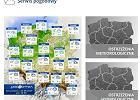 Tatry. Śmiertelna burza z piorunami nad Giewontem [Podsumowanie dnia]