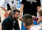 Koszykarze Astorii mają trenera na nowy sezon
