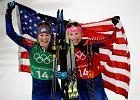 Amerykanie mają złoto olimpijskie, a wcale nie wydają na biegi narciarskie dużo więcej niż PZN