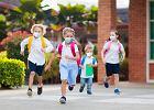 Powrót do szkoły w obliczu koronawirusa. Jakie zasady będą obowiązywać w szkole?