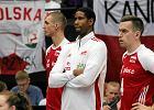 Wilfredo Leon zdradził, dlaczego nie zagrał w pierwszym meczu mistrzostw Europy