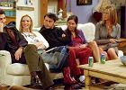 """25 lat """"Przyjaciół"""", najlepszego serialu na depresję. Co w sitcomie widzą milenialsi, czego nie widziała generacja X?"""