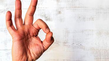 10 mitów na temat mowy ciała. W co i dlaczego wierzymy?