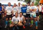 Maraton biega się głową, czyli relacja z Wrocław Maraton [BLOG]
