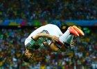 Mistrzostwa świata w piłce nożnej 2014, ćwierćfinały. Klose w pierwszym składzie na Francję!