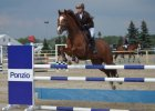 Mazovia Equi Cup w weekend po raz czwarty
