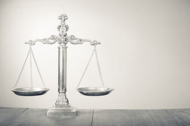 Obowiązek stosowania ustawy Prawo zamówień publicznych