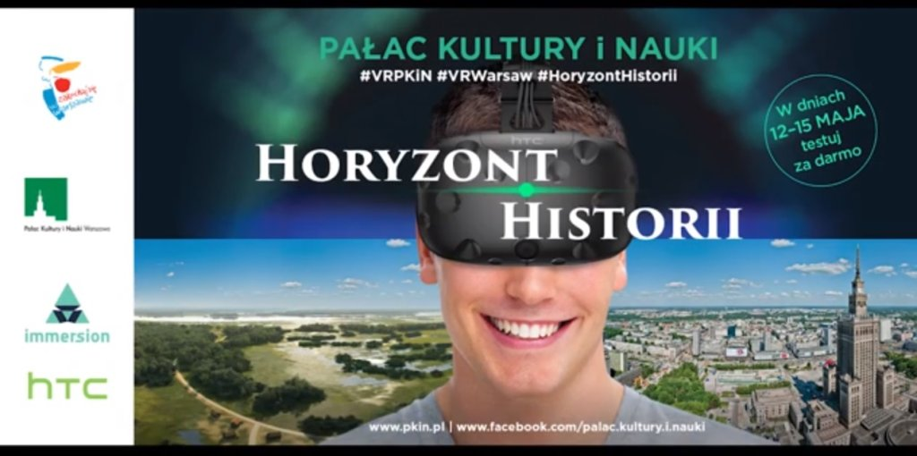 Horyzont Historii