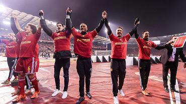 Belgia na Euro 2016