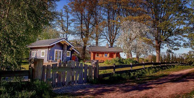 Gdzie wyjechać na weekend w Polsce? 18 pomysłów na wypoczynek