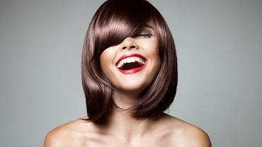Modne fryzury - jakie trendy panują w ostatnim czasie?