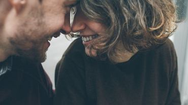 Szczęśliwe pary