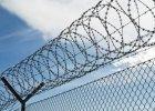 Skazani, którzy pobili współwięźnia, staną przed sądem
