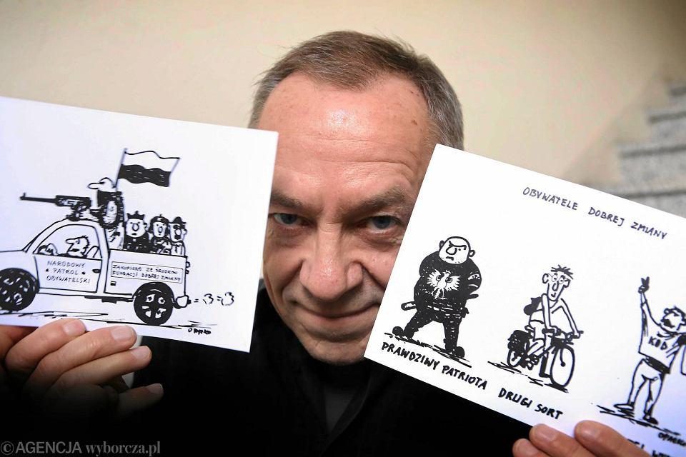 Zdzisław Opałko