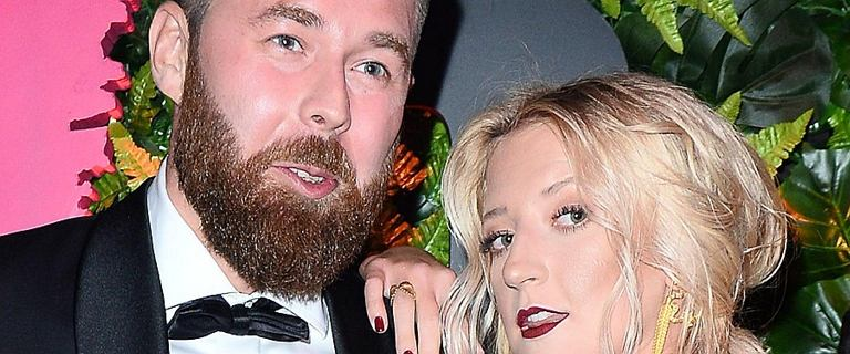 Lara Gessler i Paweł Rucz już po rozwodzie. Wystarczyła im tylko jedna rozprawa