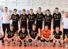 Sukces juniorów Skry Bełchatów: są w półfinale mistrzostw Polski