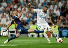 Liga hiszpańska na trzy lata w Eleven Sports i Canal+