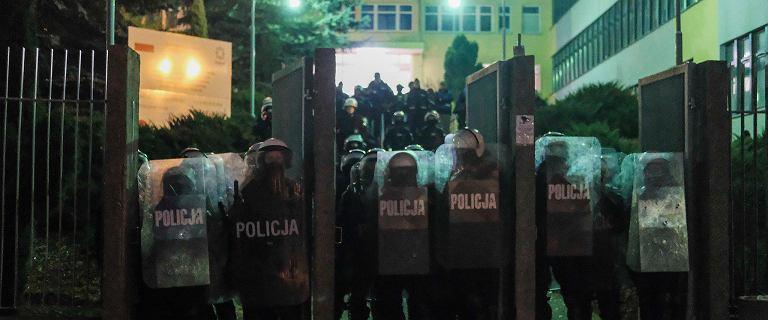 Śmierć 21-latka w Koninie. Prezydent miasta zwołuje sztab kryzysowy