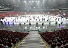 Top 5 pomysłów na weekend: Otwarcie skateparku na Stadionie Narodowym, maraton na raty, turniej ultimate...