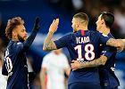 Real Madryt - PSG. Gdzieobejrzeć hit Ligi Mistrzów? Transmisja TV, stream online, na żywo, 26.11