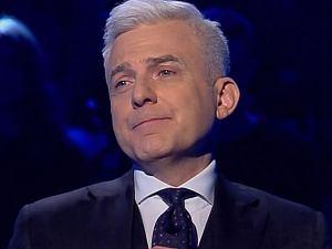Hubert Urbański