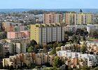 Masz mieszkanie? Użytkowanie wieczyste gruntu zmieni się we własność. Ale nie za darmo