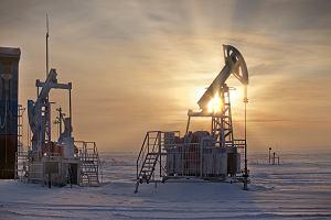 Rachunki za tankowanie nie spadną. Decyzja OPEC i Rosji