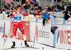 Norwegowie wycofują się z PŚ w biegach przez koronawirusa. Klaebo może stracić małą Kryształową Kulę
