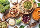 Dieta OXY - na czym polega. Czy dieta OXY jest bezpieczna?